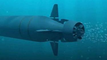 https://thumb.viva.co.id/media/frontend/thumbs3/2019/08/14/5d53b1cfc9095-rusia-mengembangkan-sejumlah-senjata-bertenaga-nuklir-salah-satunya-poseidon_375_211.jpg