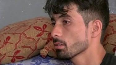 https://thumb.viva.co.id/media/frontend/thumbs3/2019/08/19/5d5ab205c7e4f-pesta-pernikahan-disasar-bom-bunuh-diri-pengantin-pria-di-afganistan-kehilangan-harapan_375_211.jpg