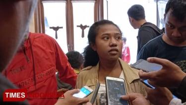 https://thumb.viva.co.id/media/frontend/thumbs3/2019/08/21/5d5c5f5586d2d-kuliah-di-malang-mahasiswa-papua-nyatakan-aman-dan-nyaman_375_211.jpg