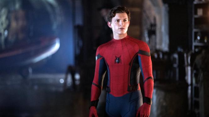 Berita Spider-Man versi Tom Holland yang meninggalkan Marvel Cinematic Universe (MCU) mennggemparkan penggemar di seluruh dunia.