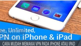http://duniateknologi.info/cara-mudah-memakai-vpn-pada-iphone-atau-ipad/