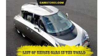 http://otomotifly.com/9-daftar-mobil-unik-yang-ada-di-dunia.html