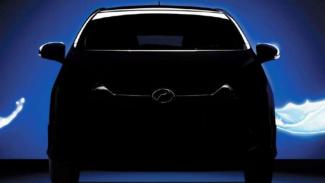 Perwakilan Daihatsu di Malaysia, bukan pesanan mobil Axia model baru