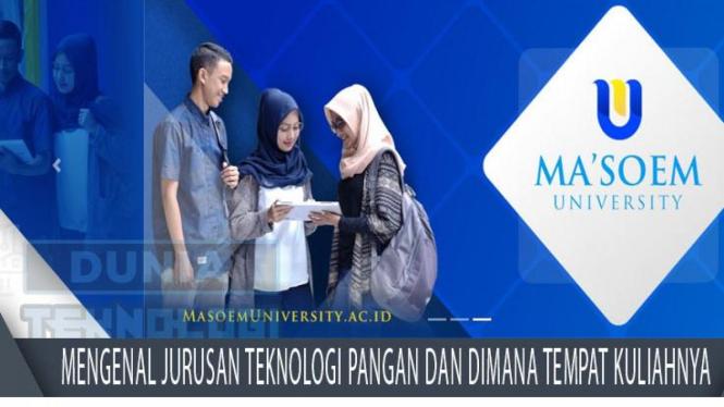 http://duniateknologi.info/mengenal-jurusan-teknologi-pangan-dan-dimana-tempat-kuliahnya/