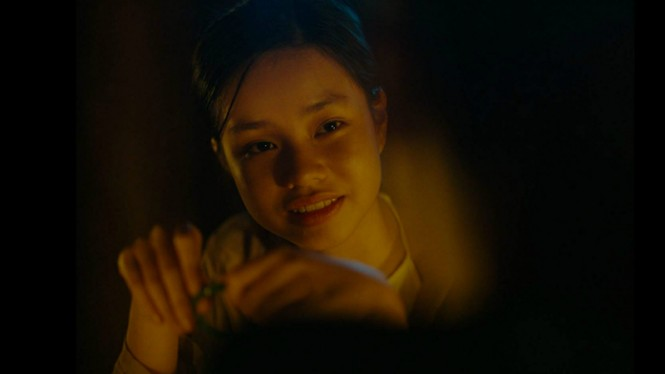 Film The Third Wife menghebohkan masyarakat Vietnam karena menampilkan adegan seks aktris di bawah umur.