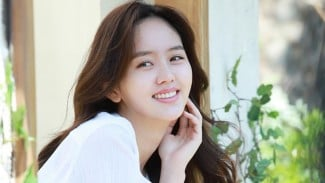 Kim So Hyun, aktris utama di serial Love Alarm.