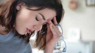 Makanan untuk Meredakan Migrain