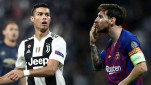 https://thumb.viva.co.id/media/frontend/thumbs3/2019/08/23/5d5fb66d00489-cristiano-ronaldo-kiri-bersama-lionel-messi_151_85.jpg