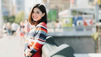 3 Hal Penting dalam Bisnis Menurut Merry Riana. (FOTO: Instagram).