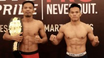 https://thumb.viva.co.id/media/frontend/thumbs3/2019/08/24/5d60ac9101a3d-timbang-badan-one-pride-pro-never-quit-fight-night-31_213_120.jpg