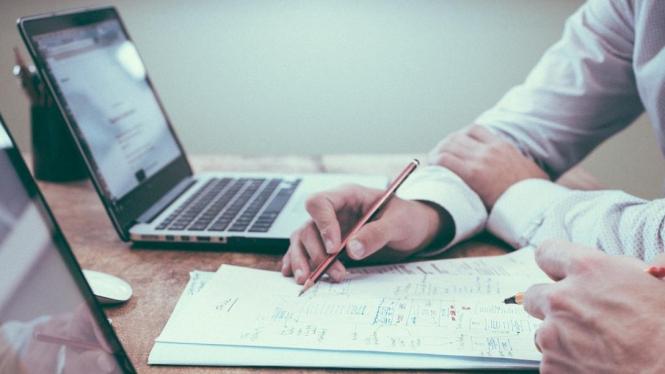 Tips Cara lolos Interview kerja dengan mudah