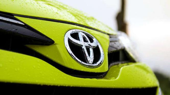 Mau Punya Toyota Yaris Beda dari yang Lain? Begini Caranya