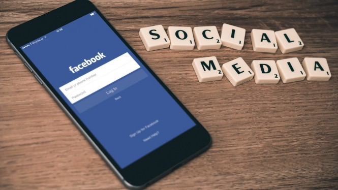 Cara Mengaktifkan Persetujuan Otomatis Anggota Grup Facebook