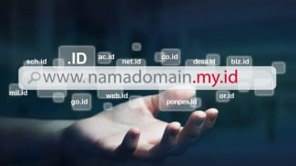 https://thumb.viva.co.id/media/frontend/thumbs3/2019/09/03/5d6da8ff1ccfe-pandi-jual-domain-my-id_325_183.jpg