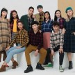 Pasukan Flannel