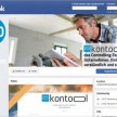 Facebook/kontool