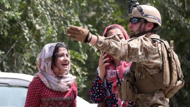 https://thumb.viva.co.id/media/frontend/thumbs3/2019/09/08/5d752f594800f-presiden-trump-tiba-tiba-batalkan-pertemuan-rahasia-dengan-taliban_375_211.jpg
