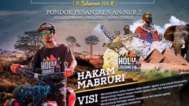 https://thumb.viva.co.id/media/frontend/thumbs3/2019/09/10/5d76bafdc29f3-santri-asal-malang-akan-keliling-afrika-dengan-sepeda-motor_375_211.jpg