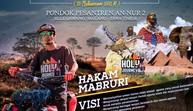 https://thumb.viva.co.id/media/frontend/thumbs3/2019/09/10/5d76bafdc29f3-santri-asal-malang-akan-keliling-afrika-dengan-sepeda-motor_663_382.jpg