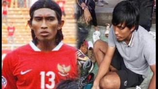 https://thumb.viva.co.id/media/frontend/thumbs3/2019/09/10/5d77143b06d67-cerita-mantan-pemain-timnas-yang-berakhir-jadi-penjual-sepatu-bekas_325_183.jpg