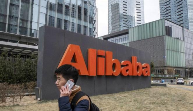 https://thumb.viva.co.id/media/frontend/thumbs3/2019/09/10/5d774001669d5-startup-ini-berani-ancam-bisnis-alibaba_663_382.jpg