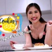 Chef cantik, Puput Carolina
