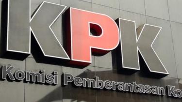 Gedung KPK. (istimewa)