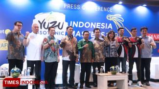 https://thumb.viva.co.id/media/frontend/thumbs3/2019/09/11/5d790bf56ca78-kota-malang-tuan-rumah-indonesia-masters-2019_325_183.jpg