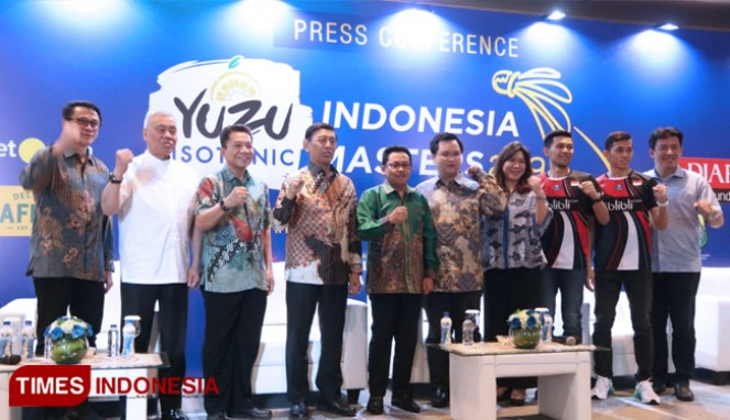 https://thumb.viva.co.id/media/frontend/thumbs3/2019/09/11/5d790bf56ca78-kota-malang-tuan-rumah-indonesia-masters-2019_663_382.jpg