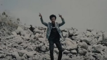 Video parodi KKN di Desa Penari.