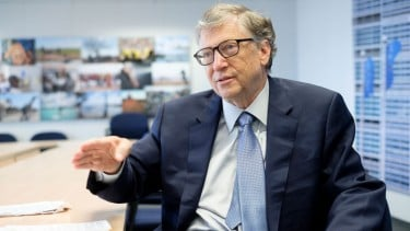 https://thumb.viva.co.id/media/frontend/thumbs3/2019/09/12/5d793ad5dada4-wow-begini-cara-otak-bill-gates-bekerja_375_211.jpg