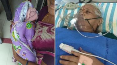https://thumb.viva.co.id/media/frontend/thumbs3/2019/09/12/5d793f4adf848-perempuan-73-tahun-melahirkan-bayi-kembar-bisa-raih-predikat-ibu-bersalin-tertua-di-dunia_375_211.jpg