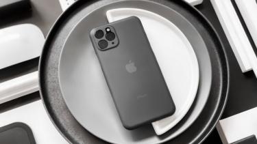 https://thumb.viva.co.id/media/frontend/thumbs3/2019/09/12/5d7942ba14c6c-baru-banget-rilis-iphone-11-sudah-kecewakan-pengguna-asia_375_211.jpg