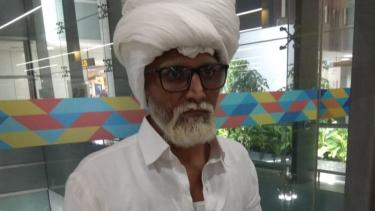 https://thumb.viva.co.id/media/frontend/thumbs3/2019/09/12/5d79b60b54253-pria-india-menyamar-jadi-kakek-berusia-81-tahun-untuk-ke-as_375_211.jpg