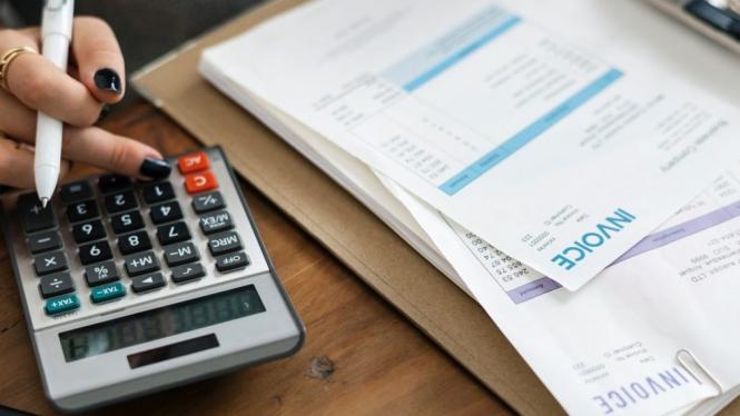 jago mengatur keuangan