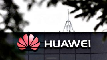 https://thumb.viva.co.id/media/frontend/thumbs3/2019/09/12/5d79d8d2cd2da-bidik-rp40-t-raksasa-teknologi-china-ini-terbitkan-obligasi-luar-negeri_375_211.jpg