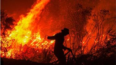 https://thumb.viva.co.id/media/frontend/thumbs3/2019/09/13/5d7b1255ed731-kebakaran-hutan-argumen-malaysia-indonesia-soal-asap-berujung-ke-mana_375_211.jpg
