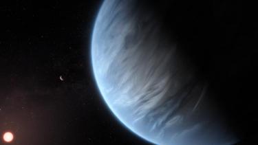 https://thumb.viva.co.id/media/frontend/thumbs3/2019/09/13/5d7bbf2ddce70-air-ditemukan-untuk-pertama-kalinya-di-sebuah-planet-yang-kemungkinan-layak-huni_375_211.jpg