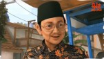 https://thumb.viva.co.id/media/frontend/thumbs3/2019/09/14/5d7cc1e26ec99-bj-habibie-di-animasi-adit-sopo-jarwo_151_85.jpg