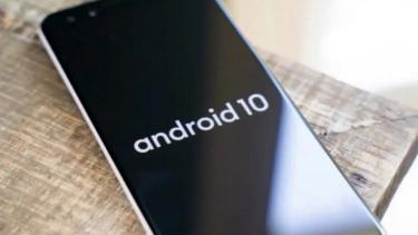 https://thumb.viva.co.id/media/frontend/thumbs3/2019/09/15/5d7dcc1666edb-pengguna-android-wajib-tahu-24-aplikasi-ini-bisa-mengancam-keamanan-ponselmu_375_211.jpg