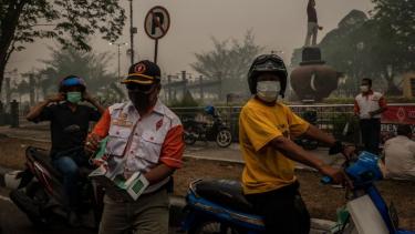 https://thumb.viva.co.id/media/frontend/thumbs3/2019/09/17/5d8004ff41c54-kebakaran-hutan-dari-denda-belasan-triliun-rupiah-pemerintah-klaim-baru-terima-rp400-miliar-dari-perusahaan-pembakar-lahan_375_211.jpg