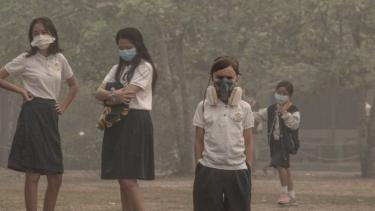 https://thumb.viva.co.id/media/frontend/thumbs3/2019/09/17/5d81047167b1c-kisah-warga-palangkaraya-yang-terpaksa-bertahan-menghirup-asap-akibat-kebakaran-hutan-bisa-pusing-bisa-sesak_375_211.jpg