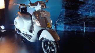 GTS Super Tech 300