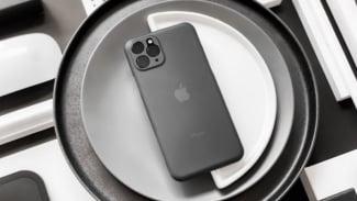 https://thumb.viva.co.id/media/frontend/thumbs3/2019/09/21/5d85fe4072f41-sepinya-apple-store-kala-iphone-11-melenggang-di-tiongkok_325_183.jpg