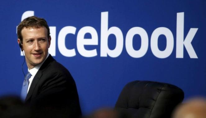 https://thumb.viva.co.id/media/frontend/thumbs3/2019/09/22/5d870ef3433da-kasus-lama-paksa-facebook-hentikan-sementara-10-000-lebih-aplikasinya_663_382.jpg