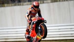 https://thumb.viva.co.id/media/frontend/thumbs3/2019/09/22/5d8758135f658-pembalap-tim-repsol-honda-marc-marquez_151_85.jpg