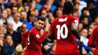 Laga Premier League, Chelsea vs Liverpool