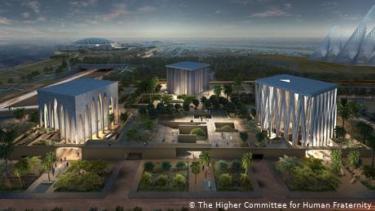 https://thumb.viva.co.id/media/frontend/thumbs3/2019/09/23/5d88bf1397db2-ajarkan-toleransi-uni-emirat-arab-akan-resmi-punya-sinagoga-pada-2022_375_211.jpg