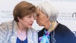 https://thumb.viva.co.id/media/frontend/thumbs3/2019/09/26/5d8c540552570-kristalina-georgieva-kiri-bersama-christine-lagarde_151_85.jpeg