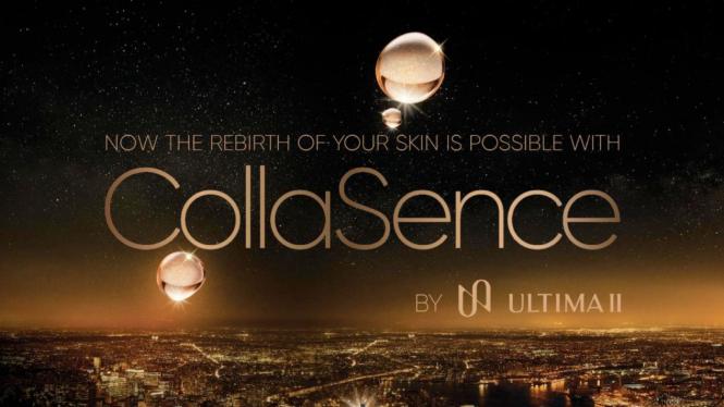 CollaSence Ultima II